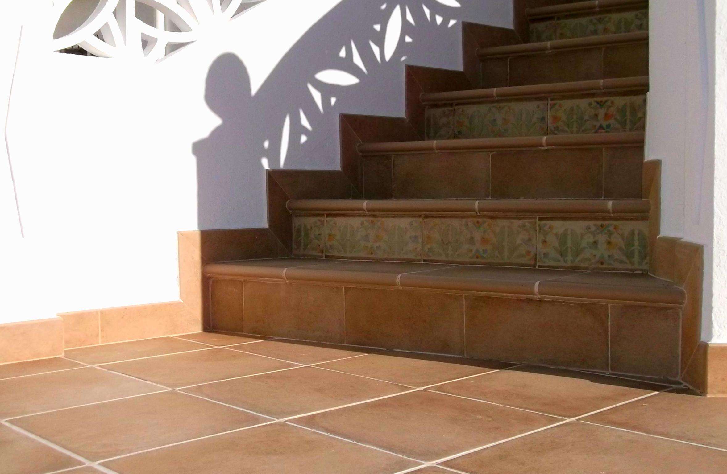 Fotos De Escaleras Rusticas Fabulous Cool Cabina Escalera With - Escaleras-rusticas-de-interior