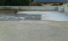 T8 Regularización de suelos