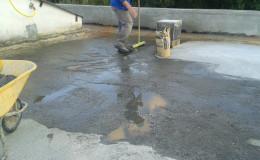 T9 Regularización de suelos