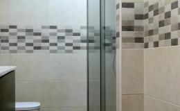 r11 Vista definitiva del baño, lado derecho.