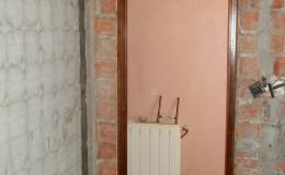 r3 Nuevas instalaciones acordes con normativa en baño y cocina.