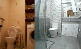 2 Comparación antes-después
