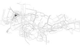 Unifamiliar, casa, construcción, constructora, estructura, reforma, renovación, reparación  de fachada, mortero estructural, filtraciones, construcción, reforma, renovación, tornillos inoxidables, anclajes, comunidades, imprimación epoxi, pintura plástica, impermeabilización, forrado de aluminio lacado, cubremuros, Galicia. Construcciones A Basanta