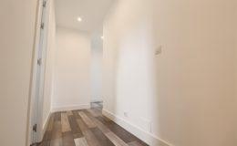 25 Unifamiliar, casa, construcción, constructora, estructura, reforma, renovación, reparación  de fachada, mortero estructural, filtraciones, construcción, reforma, renovación, impermeabilización, epdm, pvc, polietileno, humedad, filtracion,  tornillos inoxidables, anclajes, comunidades, imprimación epoxi, pintura plástica, impermeabilización, forrado de aluminio lacado, cubremuros, Galicia. Construcciones A Basanta