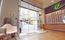 2 Unifamiliar, casa, construcción, constructora, estructura, reforma, renovación, bajo comercial, reparación  de fachada, mortero estructural, filtraciones, construcción, reforma, renovación, impermeabilización, epdm, pvc, polietileno, humedad, filtracion,  tornillos inoxidables, anclajes, comunidades, imprimación epoxi, pintura plástica, impermeabilización, forrado de aluminio lacado, cubremuros, Galicia, Asturias. Construcciones A Basanta