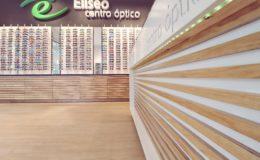 7 Unifamiliar, casa, construcción, constructora, estructura, reforma, renovación, bajo comercial, reparación  de fachada, mortero estructural, filtraciones, construcción, reforma, renovación, impermeabilización, epdm, pvc, polietileno, humedad, filtracion,  tornillos inoxidables, anclajes, comunidades, imprimación epoxi, pintura plástica, impermeabilización, forrado de aluminio lacado, cubremuros, Galicia, Asturias. Construcciones A Basanta