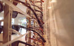 9h Unifamiliar, casa, construcción, constructora, estructura, reforma, renovación, bajo comercial, reparación  de fachada, mortero estructural, filtraciones, construcción, reforma, renovación, impermeabilización, epdm, pvc, polietileno, humedad, filtracion,  tornillos inoxidables, anclajes, comunidades, imprimación epoxi, pintura plástica, impermeabilización, forrado de aluminio lacado, cubremuros, Galicia, Asturias. Construcciones A Basanta
