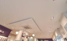 9m Unifamiliar, casa, construcción, constructora, estructura, reforma, renovación, bajo comercial, reparación  de fachada, mortero estructural, filtraciones, construcción, reforma, renovación, impermeabilización, epdm, pvc, polietileno, humedad, filtracion,  tornillos inoxidables, anclajes, comunidades, imprimación epoxi, pintura plástica, impermeabilización, forrado de aluminio lacado, cubremuros, Galicia, Asturias. Construcciones A Basanta