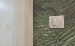 9s Unifamiliar, casa, construcción, constructora, estructura, reforma, renovación, bajo comercial, reparación  de fachada, mortero estructural, filtraciones, construcción, reforma, renovación, impermeabilización, epdm, pvc, polietileno, humedad, filtracion,  tornillos inoxidables, anclajes, comunidades, imprimación epoxi, pintura plástica, impermeabilización, forrado de aluminio lacado, cubremuros, Galicia, Asturias. Construcciones A Basanta