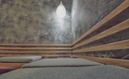 9v Unifamiliar, casa, construcción, constructora, estructura, reforma, renovación, bajo comercial, reparación  de fachada, mortero estructural, filtraciones, construcción, reforma, renovación, impermeabilización, epdm, pvc, polietileno, humedad, filtracion,  tornillos inoxidables, anclajes, comunidades, imprimación epoxi, pintura plástica, impermeabilización, forrado de aluminio lacado, cubremuros, Galicia, Asturias. Construcciones A Basanta