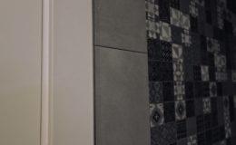 21 Unifamiliar casa piso construcción constructora estructura reforma puertas tarimas cocina baño renovación bajo comercial reparación  de fachada mortero estructural filtraciones  renovación impermeabilización epdm pvc polietileno humedad filtracion  tornillos inoxidables anclajes comunidades imprimación epoxi pintura plástica forrado de aluminio lacado cubremuros Galicia Asturias Construcciones A Basanta