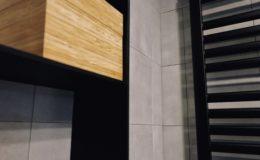 22 Unifamiliar casa piso construcción constructora estructura reforma puertas tarimas cocina baño renovación bajo comercial reparación  de fachada mortero estructural filtraciones  renovación impermeabilización epdm pvc polietileno humedad filtracion  tornillos inoxidables anclajes comunidades imprimación epoxi pintura plástica forrado de aluminio lacado cubremuros Galicia Asturias Construcciones A Basanta